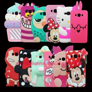 3D-Silicon-Minnie-Unicorn-Cupcake-Lip-Tiger-Kitty-Cat-Cartoon-Soft-Phone-Back-Cover-Case-for.jpg_640x640