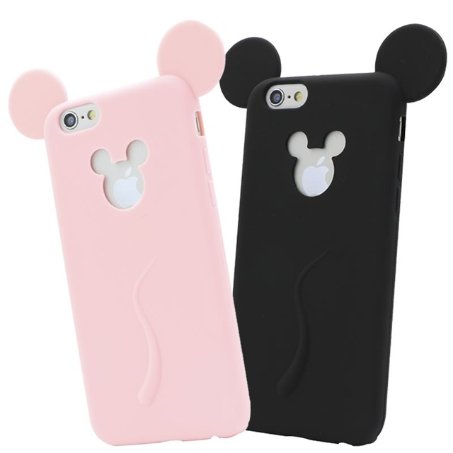 Cute-Candy-Colors-Colorful-3D-Soft-Mickey-Mouse-Ear-Silicone-Cartoon-Phone-Case-for-iphone-6.jpg_640x640