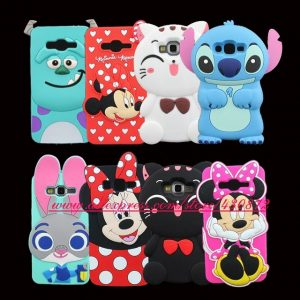 For-Samsung-Galaxy-J2-Prime-Cute-3D-Silicon-Minnie-Stitch-Cat-Lip-Cartoon-Phone-Case-Cover.jpg_640x640