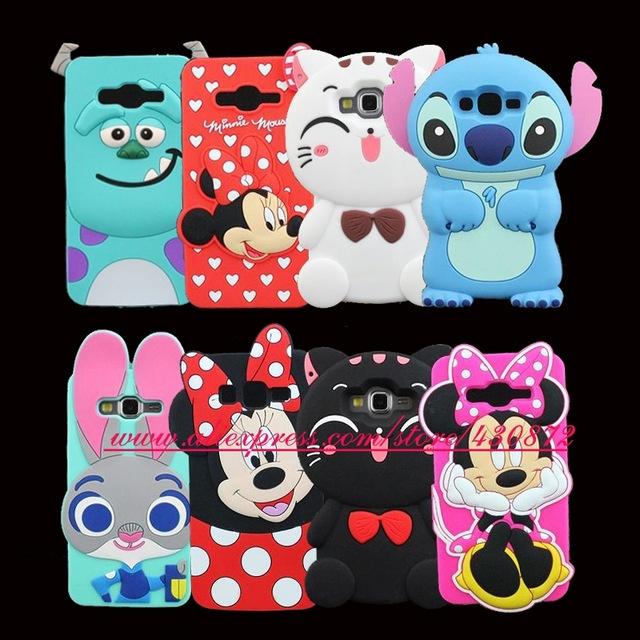 For-Samsung-Galaxy-J2-Prime-Cute-3D-Silicon-Minnie-Stitch-Cat-Lip-Cartoon-Phone-Case-Cover.jpg_640x640