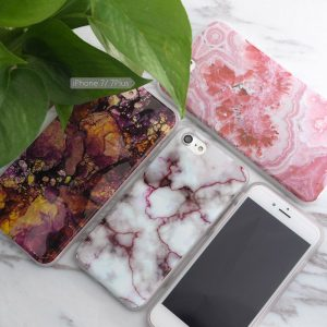 Soft-TPU-Case-for-iphone-5s-5-SE-6-6s-6plus-New-Arrival-Granite-Scrub-Marble(1)(1)(1)(1)(1)(1)