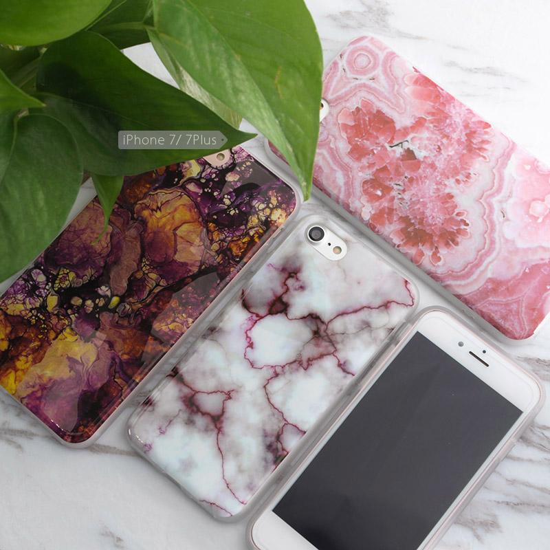 Soft-TPU-Case-for-iphone-5s-5-SE-6-6s-6plus-New-Arrival-Granite-Scrub-Marble(1)(1)(1)(1)(1)(1)