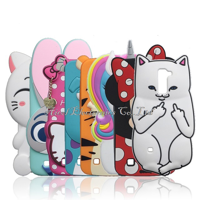 Stitch-Case-For-LG-K10-Cute-Cat-Soft-Case-For-LG-K10-M2-K420N-K430DS-Q10.jpg_640x640