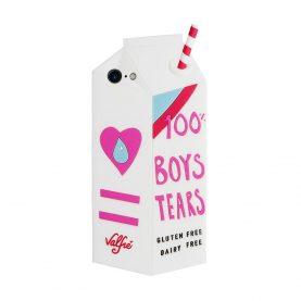 BOYS TEARS 3D Case for iPhone 7 7 Plus 6s 6 Plus 5 5s SE