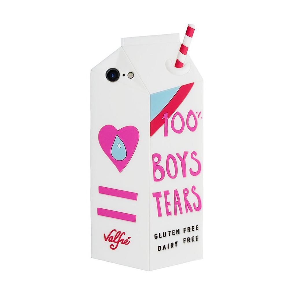 valfre-tech-boys-tears-5-6-7-829x1140_171a4235-9226-45c0-924e-173ce51bfeb5_1024x1024
