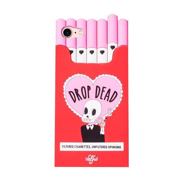 drop-dead-iphone-829x1140_4ea7440b-988c-4b53-bddb-1a5e237ec75d_grande