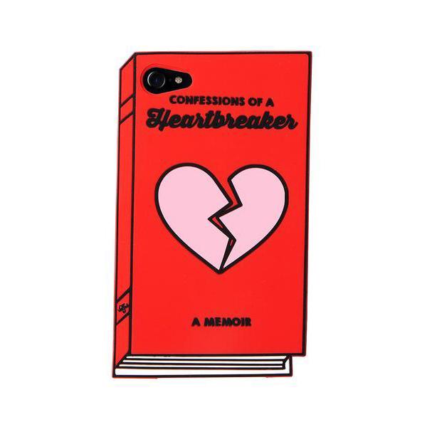 heartbreaker-confessions-iphone-7-6-829x1140_grande