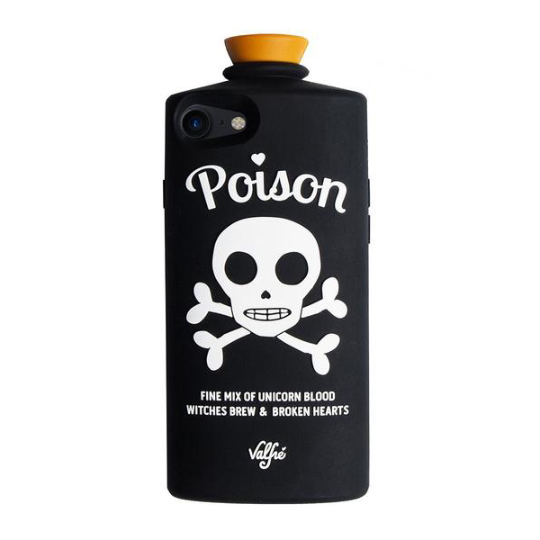 poison-black-iphone-5-6-7-829x1140_grande
