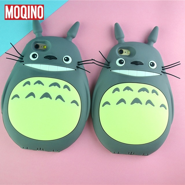 For-iPhone-5-5s-SE-6-6s-7-8-6-Plus-7Plus-8Plus-Totoro-Cartoon-Silicone.jpg_640x640